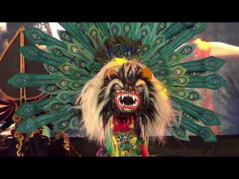opening-pesona-mandiri-nusa-dua-fiesta-2017