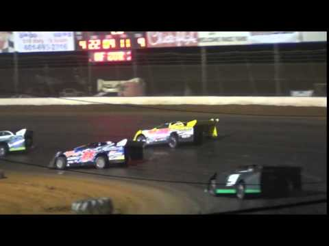 MISSISSIPPI STATE CHAMPIONSHIP RACE WHYNOT MOTORSPORTS PARK PART 5