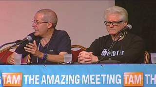 Skepticism and Philosophy - TAM 2013