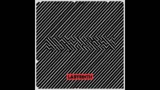 Madsen - Blockade (HD - Audio)