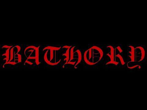 Dark Funeral - Equimanthorn (Bathory Cover)