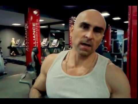 Топ 5 упражнения для сжигания жира. Похудеть дома!из YouTube · С высокой четкостью · Длительность: 2 мин40 с  · Просмотры: более 153000 · отправлено: 21.10.2015 · кем отправлено: Андрей Букрей