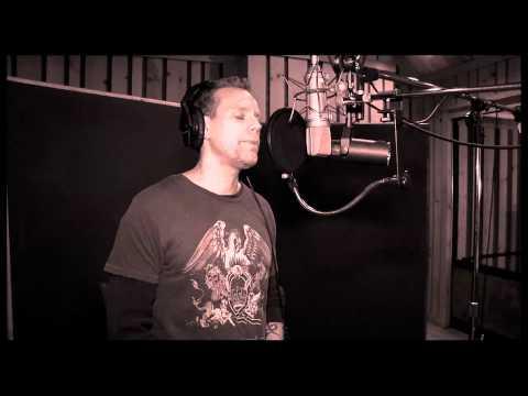 Adam Pascal Sings