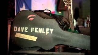 Dave Fenley - Fallen
