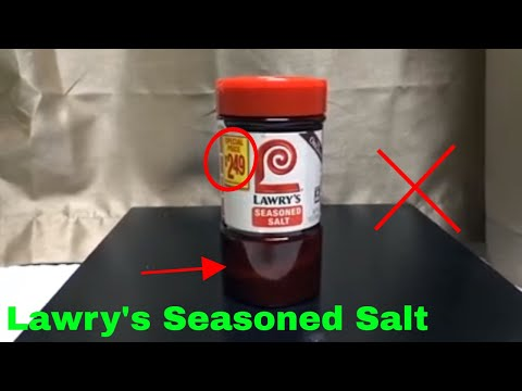 ✅-how-to-use-lawry's-seasoned-salt-review