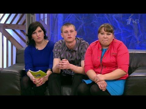 Элистинская школьница стала жертвой ДТП