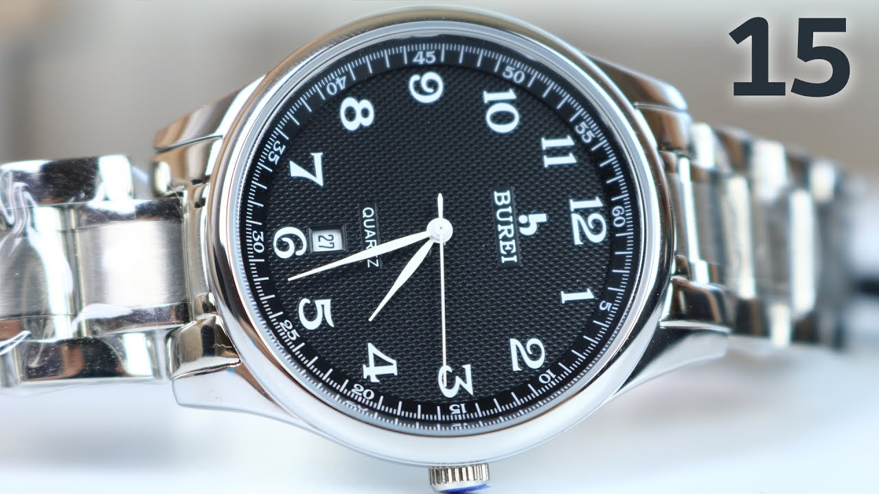 Купить часы механические мужские китай реплика швейцарские недорого