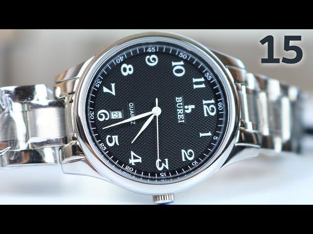 Ну, чтож там тоже можно выбрать клевые модели, если брать не самые дешевые часы.