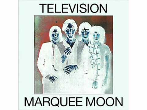 GUIDING LIGHT - TELEVISION #Pangaea's People