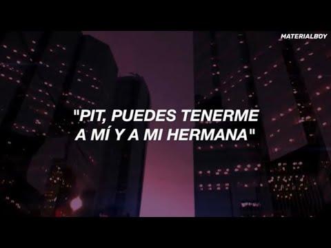 Download Pitbull Ft. Chris Brown - Internacional Love (Traducida al Español)