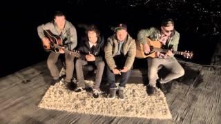EGO ft. Robert Burian - Žijeme len raz (Just Try acoustic cover)