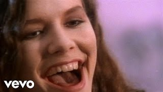 Watch Edie Brickell Love Like We Do video