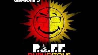 p a f f duplicitous freakhouze remix
