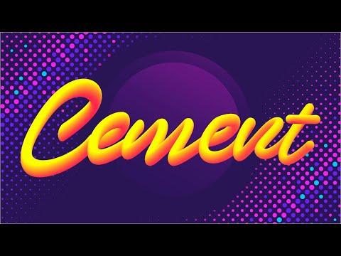 Creative Effect in Coreldraw | Easy Tutorial by cdtfb