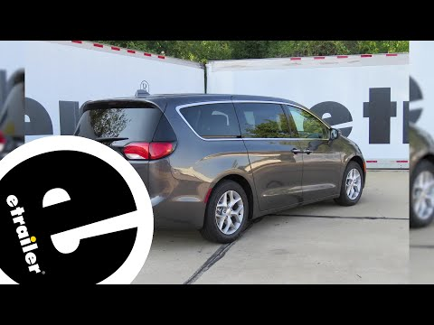 best-2019-chrysler-pacifica-custom-fit-vehicle-wiring-options---etrailer.com