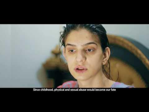 Transgender Community of Pakistan