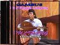 "Gambus tunggal classic lampung,""PULIPANG""voc:Hila hambala,cipt:A.Roni.Hs."