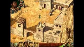Desperados Wanted Dead Or Alive Mission 10 Part 2