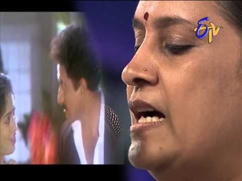 Swarabhishekam - SP Sailaja  Performance - Lalu Darwaja Laskar Song - 22nd June 2014