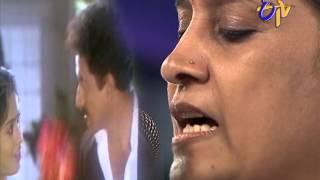 swarabhishekam   sp sailaja performance   lalu darwaja laskar song   22nd june 2014