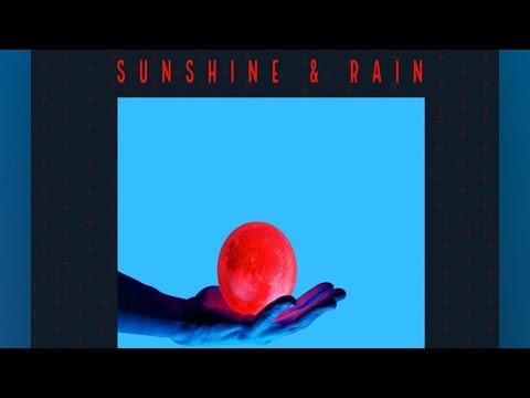 Super Sako feat. Kan - Sunshine & Rain ( Music )