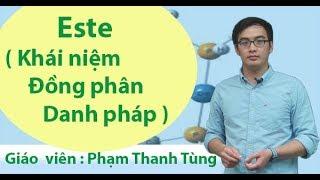 este-khi-nim-ng-phn-danh-php-ha-12-thy-gio-phm-thanh-tng