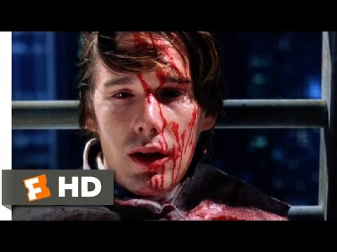 Hamlet 11/11 Movie   The Rest is Silence 2000 HD