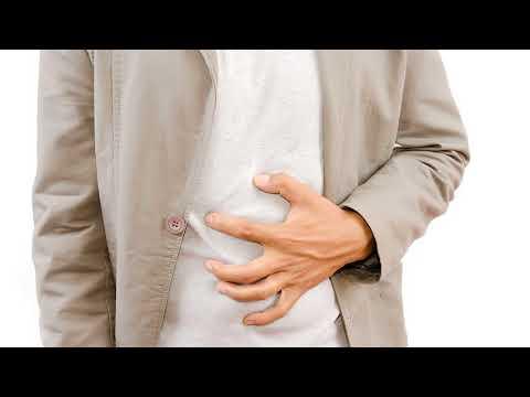 Болит или желудок или поджелудочная железа