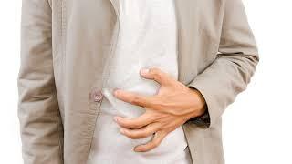 Как понять, что болит поджелудочная железа симптомы и признаки заболевания