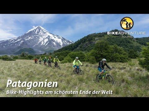 mountainbike-reise-patagonien,-durch-chile-und-argentinien