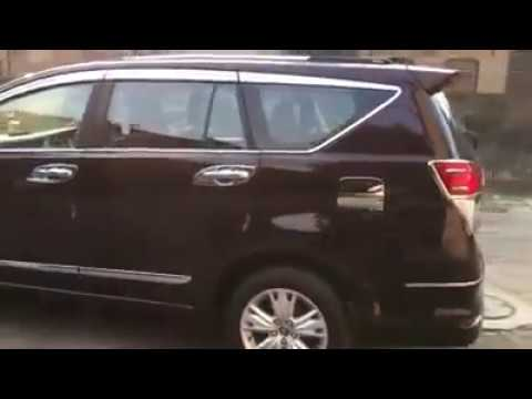 innova-crysta-full-chrome-set-|-crysta-exterior-accessories-|-car-accessories-modified