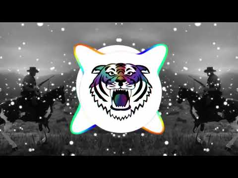 Lil Nas X ➤ Old Town Road (feat. Billy Ray Cyrus) [Remix][Bass Boosted]