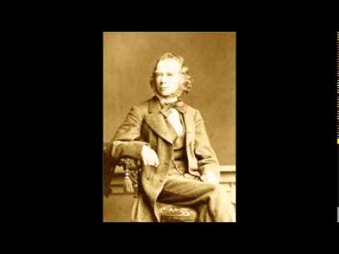 Carl Reinecke Trio for clarinet, viola and piano, op. 274; 3 mvt.