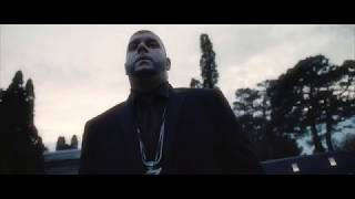 Peter Jackson - Oh Lord - Featuring Maino, & Michael Mazze (Official Video)