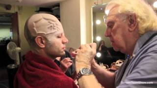 The Phantom of the Opera at the Royal Albert Hall - Bonus 3 HD