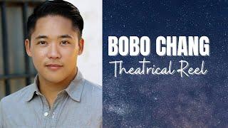 Acting Reel 2020 Bobo Chang | Jane the Virgin, All That, more TV!