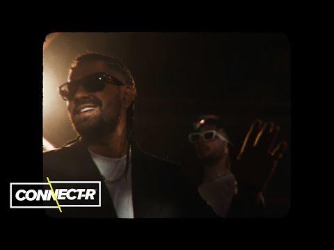 Connect-R Feat. NANE - Drogul Meu Neinterzis | Official Video
