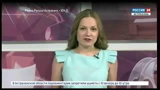 """""""Культура""""  Эфир от 22. 06. 18"""
