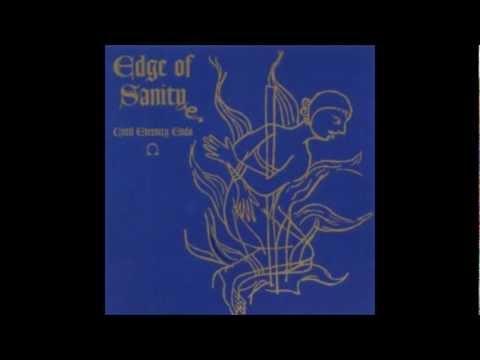 Edge Of SanityUntil Eternity Ends
