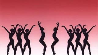 Elvira T Все решено Remix