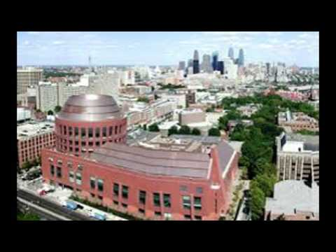 3#The Wharton School, University of Pennsylvania