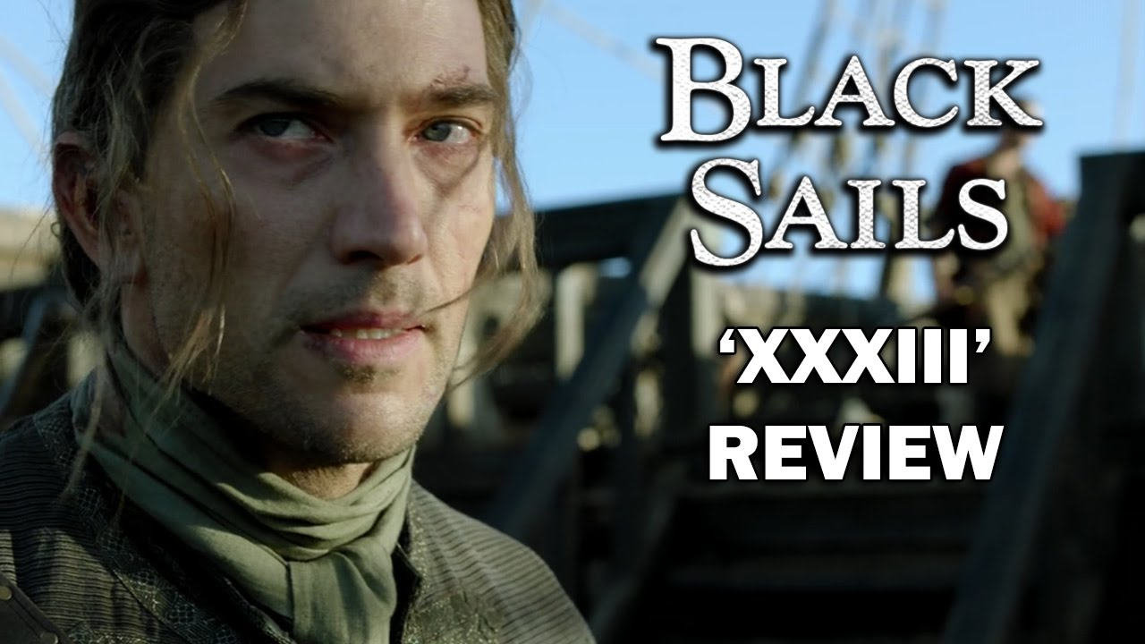 black sails season 4 episode 2 online free