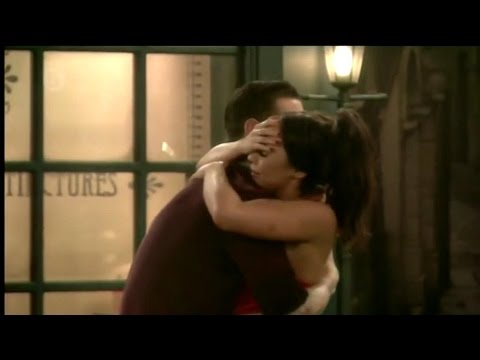 Stephanie Davis & Jeremy McConnell - Last Day of Love CBB17