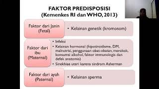 Idiopatic Trombositopeni Purpura (ITP) Pembahasan Soal UKMPPD.