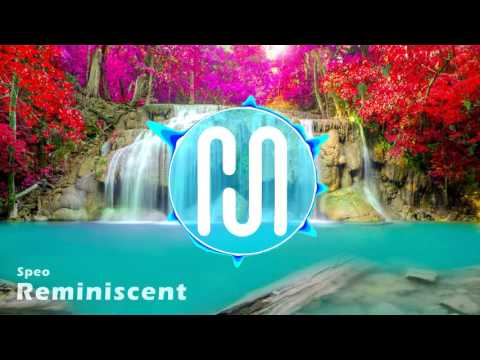 Speo - Reminiscent (MarzBarVlogs Outro 2016)