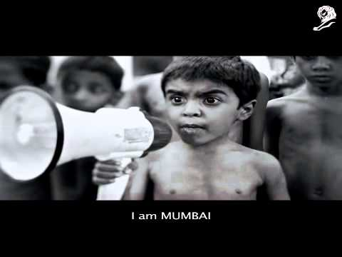 The Times of India 'I'm Mumbai'.mp4