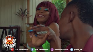 Sita - Matey (Your Man Is My Man) [Official Music Video HD]