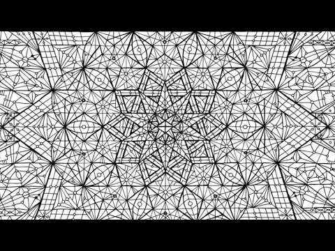 Baphomet Perspective - Cycles of Madness