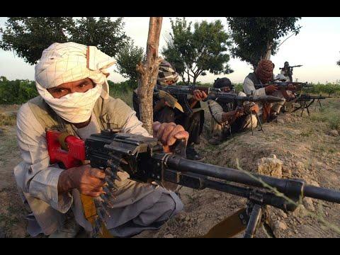 الأمم المتحدة تنظيم القاعدة لا يزال يشكل تهديدا ملفتا