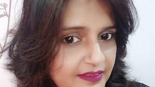Beginner Eyebrow kaise banaye/Online Beauty parlour course(training)घर बैठे ब्यूटी पार्लर कोर्सकरें
